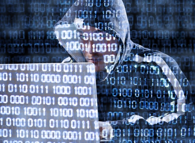 cyber-securite-2015-checkpoint