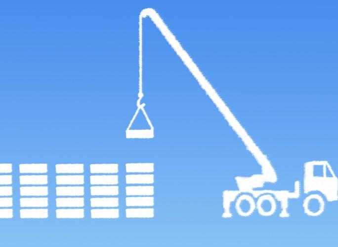 dropbox-btob