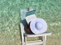 e-tourisme-webedia-rachete-easyvoyage