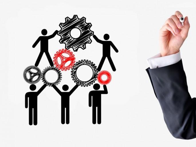 enquête-open-innovation-cac-40-groupes-page-sommaire