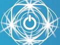 eridanis-acquiert-sen-se-internet-objets