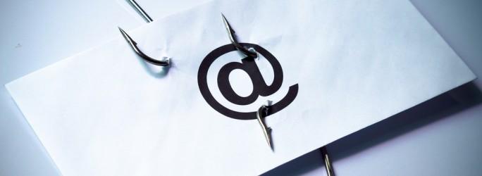 europol-phishing