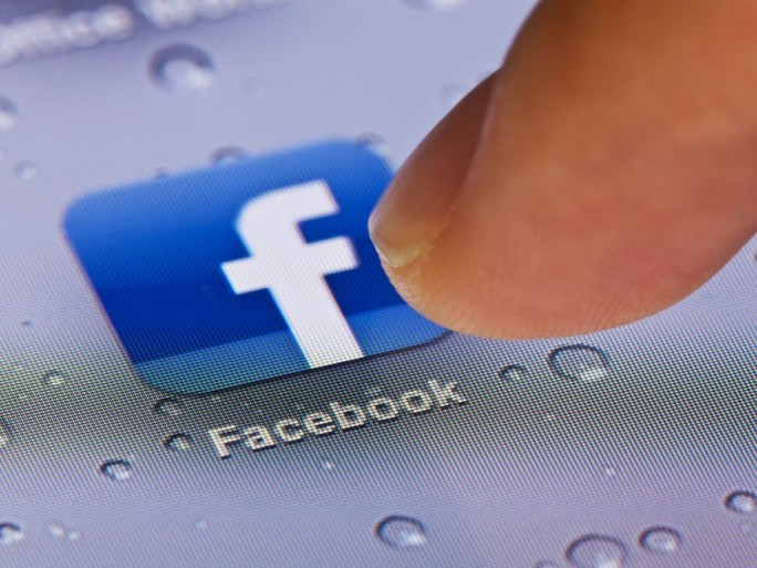 facebook-app-ios-photos