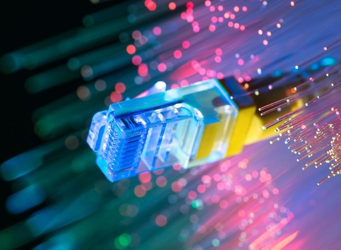 fibre-optique-pme