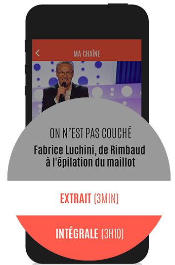 franceTV-Zoom