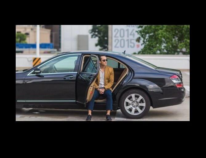 francois-hollande-dissolution-uberpop