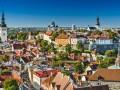 free-mobile-estonie