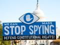 freedom-act-USA-cyber-surveillance-masse