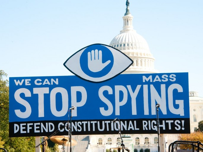 freedom-act-USA-cyber-surveillance-masse