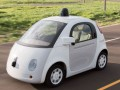 google-self-driving-car-project