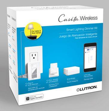 homekit-apple-compatibilite-lutron-Caseta-Wireless-Smart-Lighting-Dimmer-Kit
