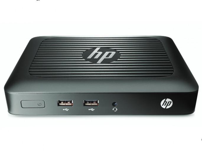 hp-t420-client-leger