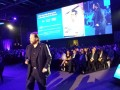 marc-benioff-salesforce-paris