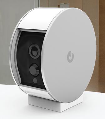 myfox-camera