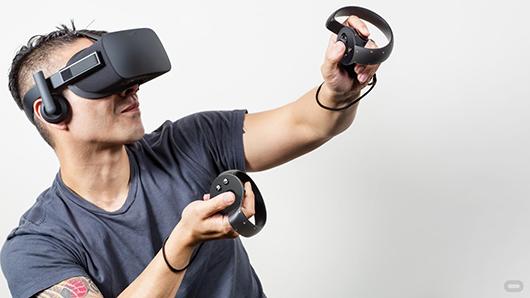 oculus-rift-casque-realite-virtuelle-grand-public