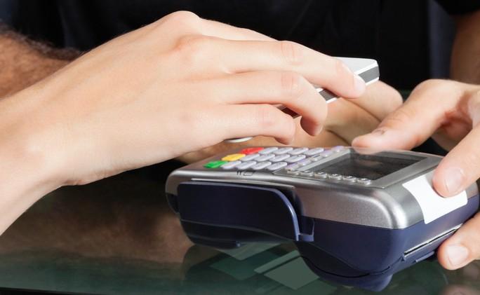 paiement-sans-contact-gouvernement