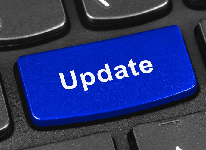 patch-tuesday-juin-2015