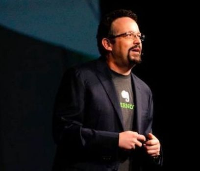 phil-libin-evernote-ok-ok