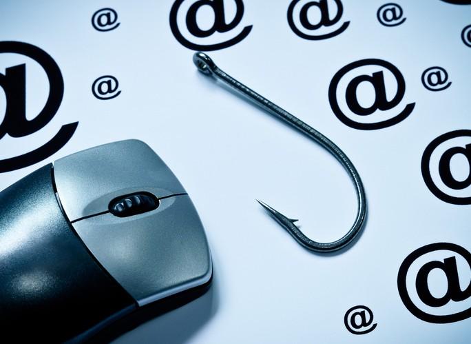 phishing-entreprise