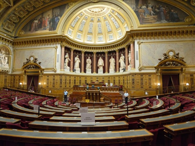 projet-loi-renseignement-senat-passage-sans-encombres