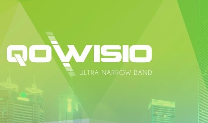 qowisio-levee-fonds
