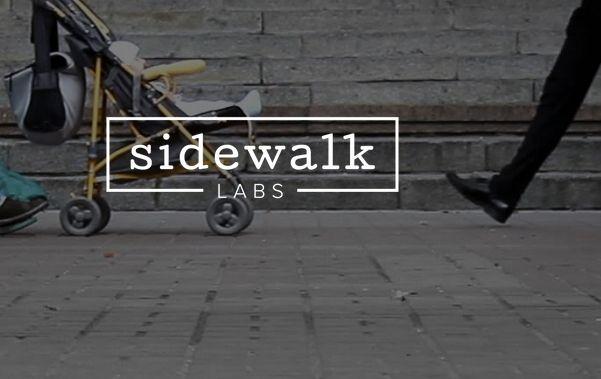 sidewalk-labs-google-vie-urbaine-google