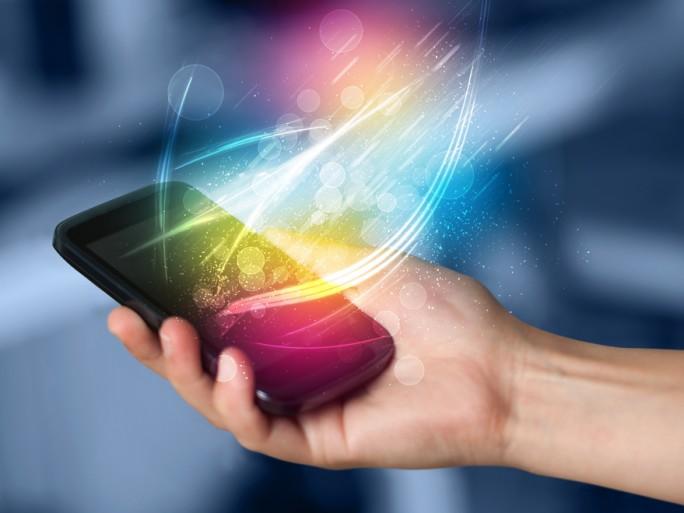 smartphone-barometre-google