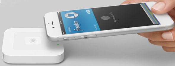 square-apple-pay