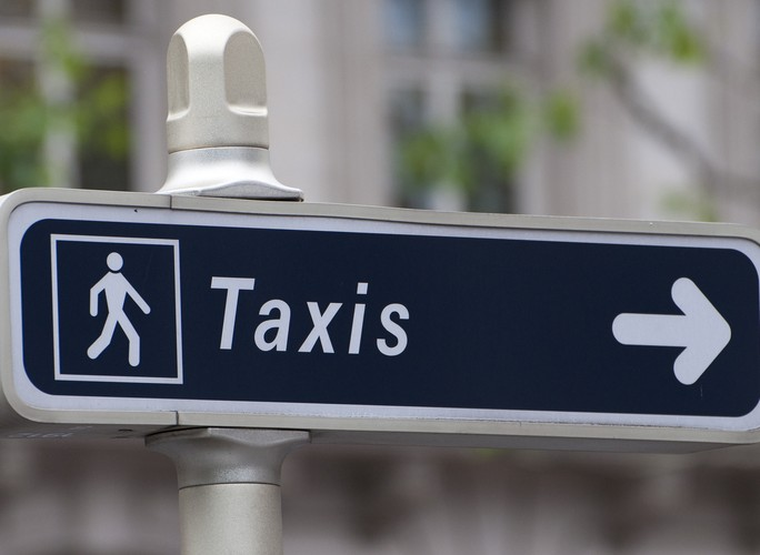 taxis-greve-uber
