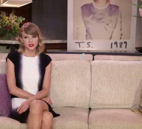 taylor-swift-1989-musique-streaming-apple