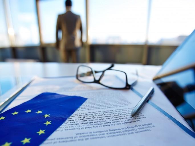 tribune-gide-projet-reglement-europeen-donnees-personnelles