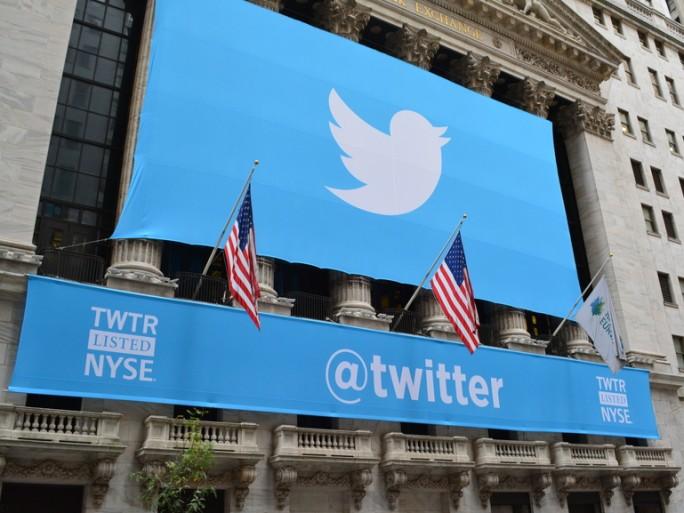 twitter-investisseurs