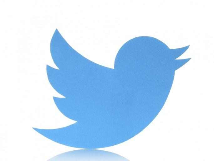 twitter-publicité