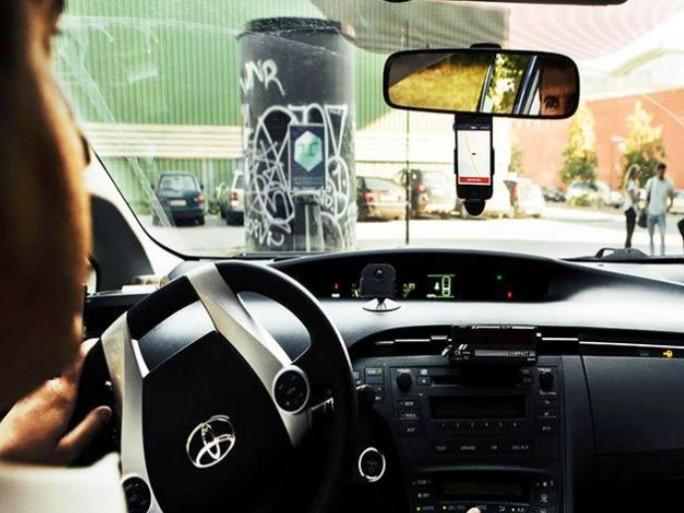 uber-france-deux-managers-correctionnelle