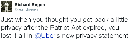 uber-patriot-act