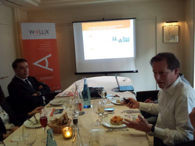 wallix-IPO-presentation-projet
