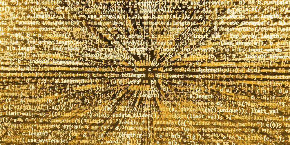 WebAssembly : un palliatif pour JavaScript ?