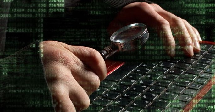 wikileaks-sony-hack