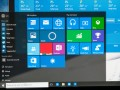 windows-10-build-10158