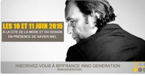 xavier-niel-BIG