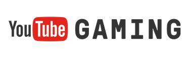 youtube-gaming-logo-icone