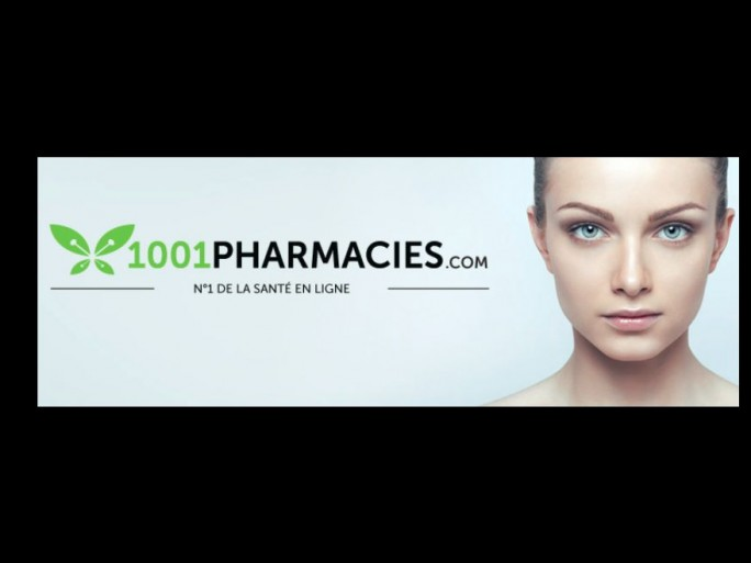 1001pharmacies-logo-levee-fonds