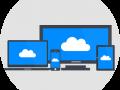Amazon_Cloud_Drive