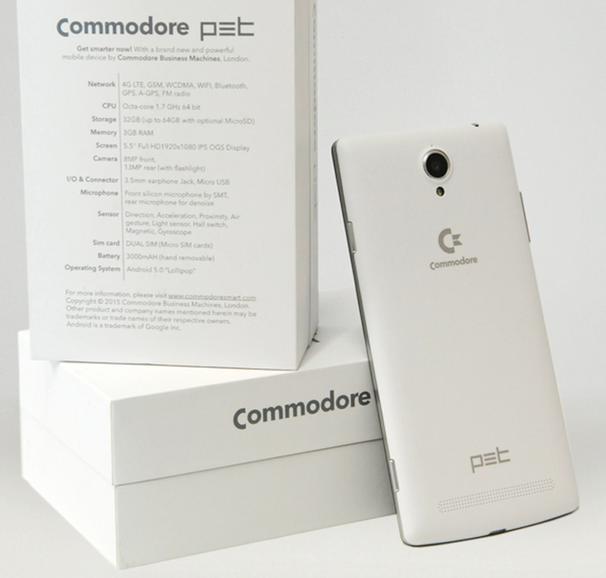 Commodore_PET_b