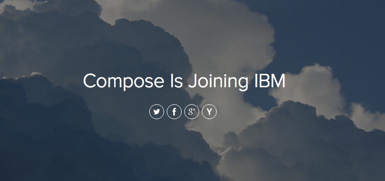 Compose_IBM