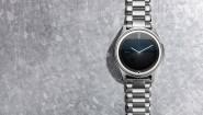 Olio_Smartwatch_a