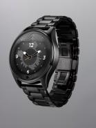 Olio_Smartwatch_c