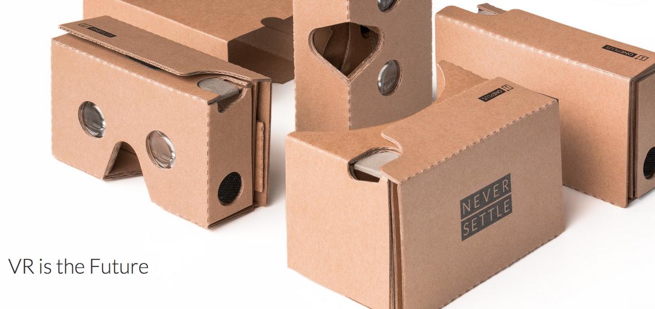 OnePlus_Cardboard_RV