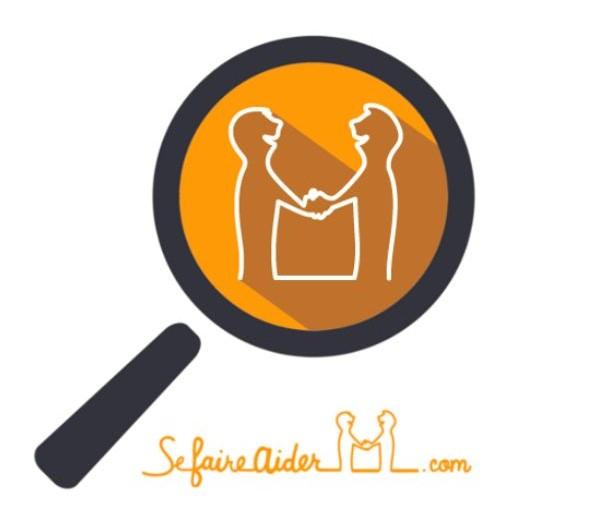SeFaireAider-com-levee-fonds-media-for-equity