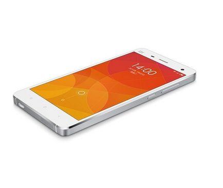 Xiaomi-Mi4-16-Gb-White